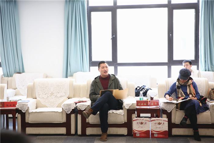 纪晓楠:中国传媒大学博士,北京交通大学讲师.jpg