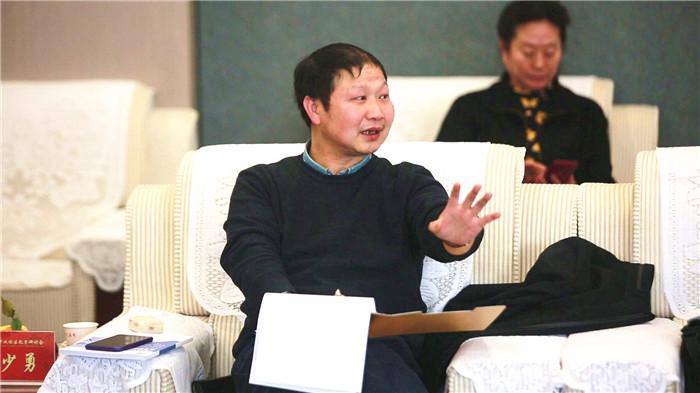 吕少勇:北京电影学院博士,南昌大学传媒学院副教授.jpg