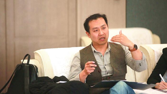 牟远:毕业于中央戏剧学院,北京演艺专修学院讲师.jpg
